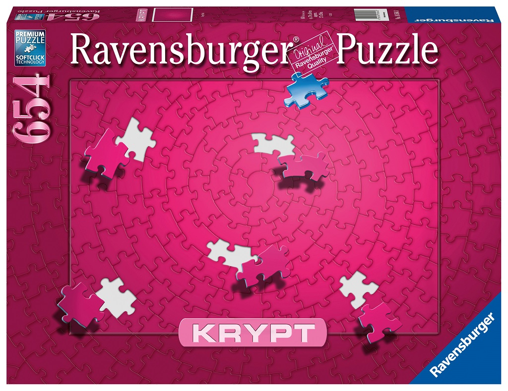 Bildquelle: Ravensburger AG