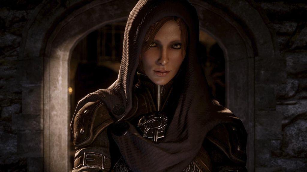 Bioware Dragon Age 3