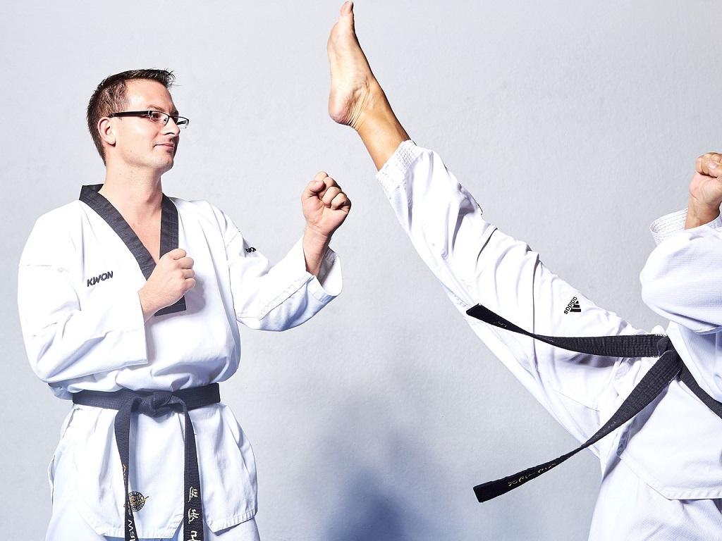 Foto: Pixabay / Taekwondo-am-Tegernsee