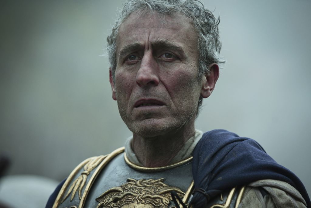 Barbaren Varus