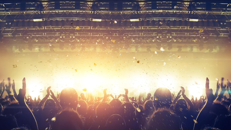 Von Taylor Swift bis Michael Jackson und darüber hinaus: Die Musik dieser Bands, Musiker und Sängerinnen verkauft sich am besten. | Spiele.de