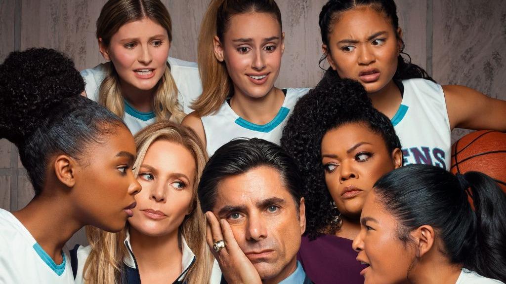 Big Shot: Wohin dribbelt die neue Sportler-Dramedy bei Disney+? | Spiele.de