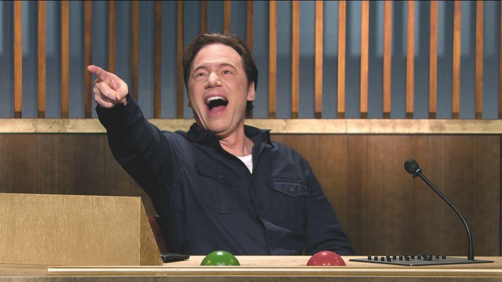 Last One Laughing: Clash der Comedians erhält zweite Staffel bei Prime | Spiele.de