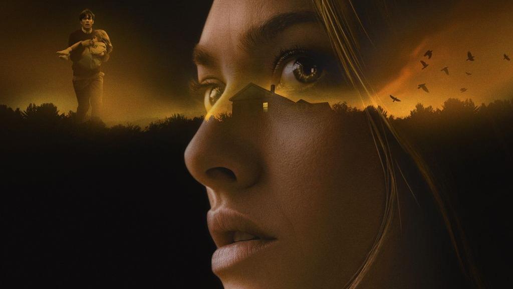 Things Heard And Seen: Wie gut ist der neue Mystery-Thriller bei Netflix?   Spiele.de