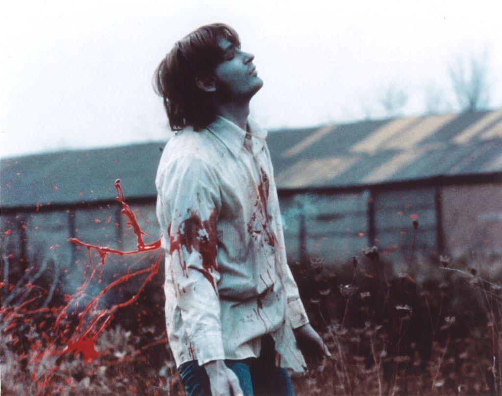 Zombie @Koch Film