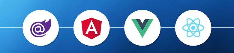 -Angular-vs-Vue-vs-React-Banne.jpg