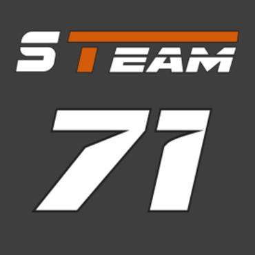 avatar de S-Team