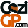 avatar de CoziGP