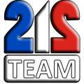 avatar de l'équipe Team 212