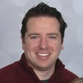 Brian Voelker