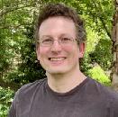 Jon Bodner