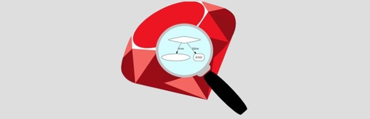 Visualizing Ruby Execution