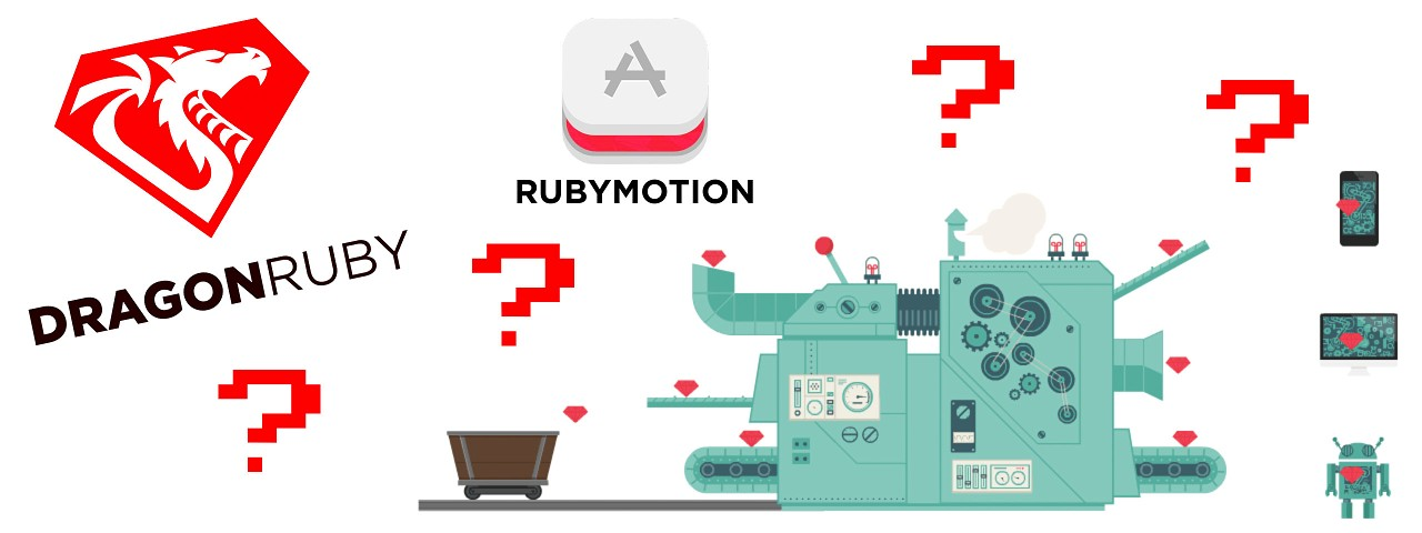 Ruby Weekly Issue 443: March 28, 2019