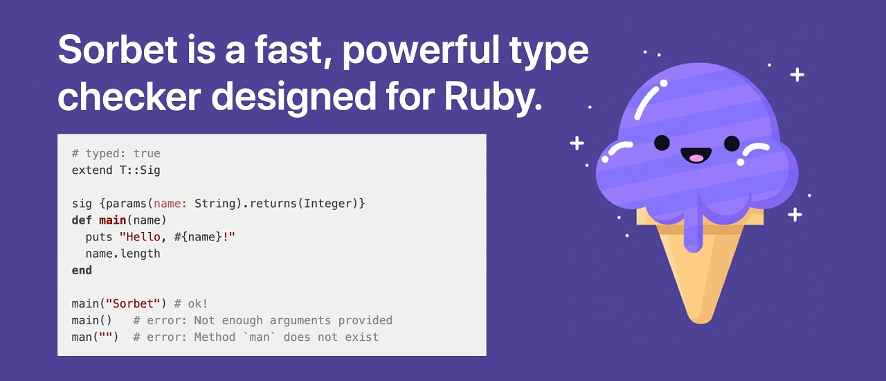 Ruby Weekly Issue 456: June 27, 2019