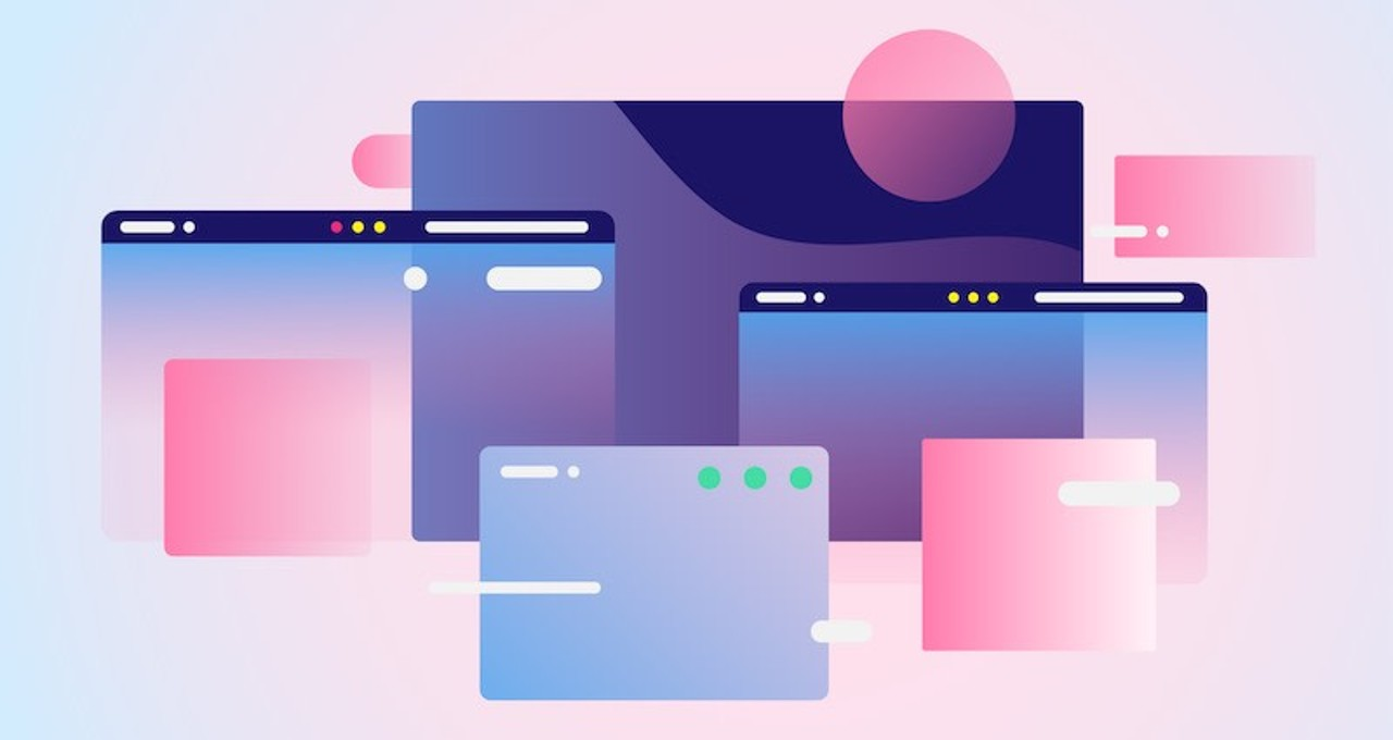Frontend Focus Issue 406: August 28, 2019