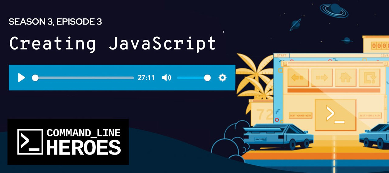 JavaScript Weekly Issue 447: July 26, 2019