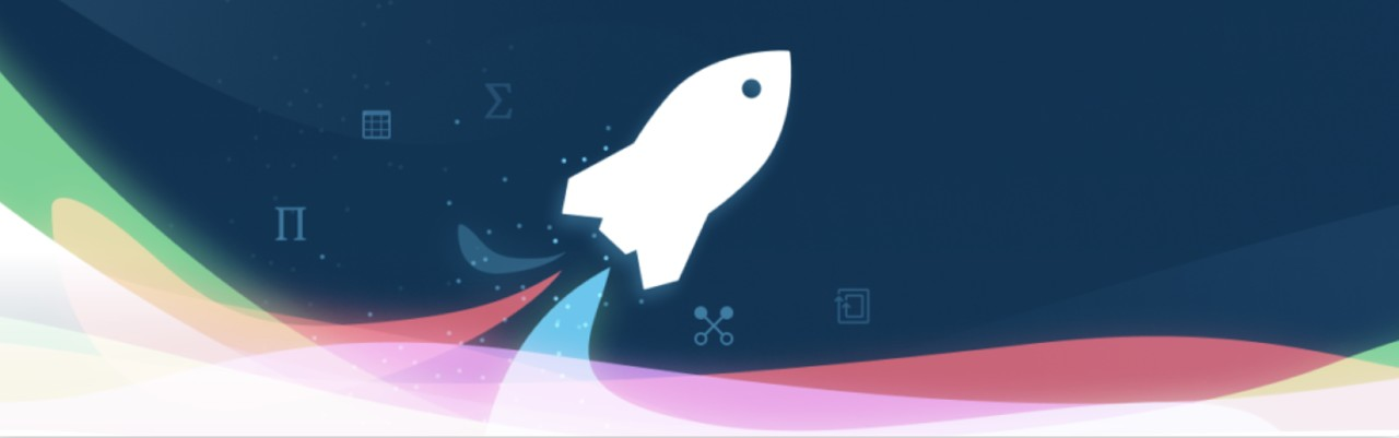 DB Weekly - Will GraphQL Become a Standard for the New Data