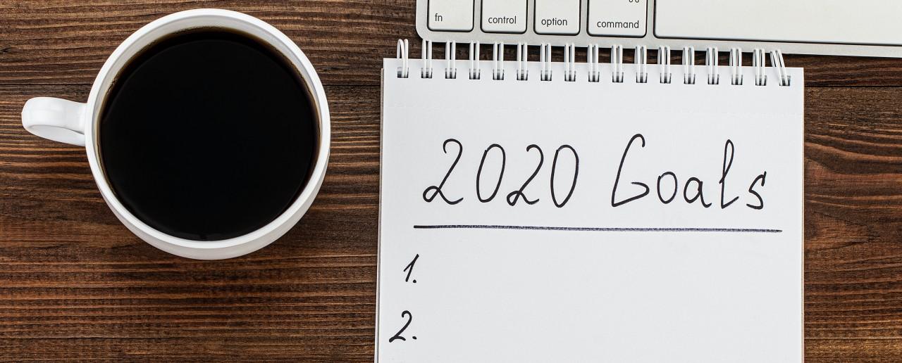 Becoming a better Node developer in 2020