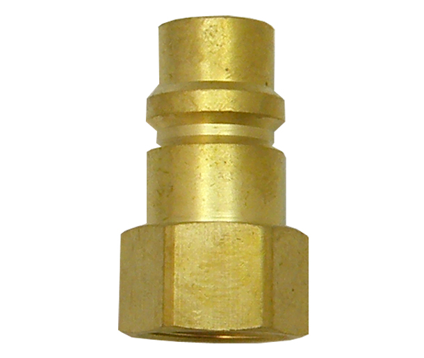 Access Fittings, Adapters and Valves for HVAC Refrigeration