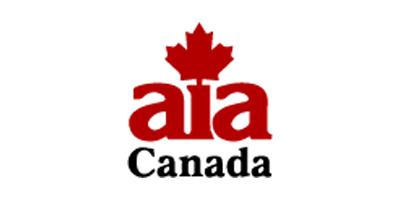 AIA Canada