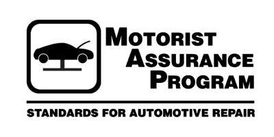 motorist assurance program