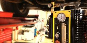 Refrigeration & Air Conditioning Tools for Technicians | CPS