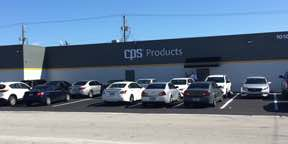 CPS Products (USA)