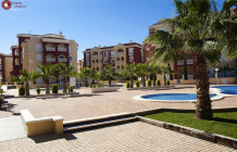 Apartment in Los Alcazares, Murcia