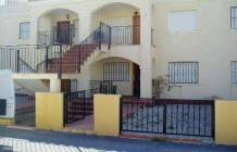 Apartment in Algorfa, Alicante