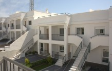 Townhouse in Torrevieja, Alicante