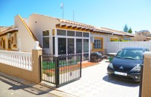 Townhouse in Cabo Roig, Alicante