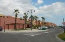 Apartment in Torre-pacheco, Murcia