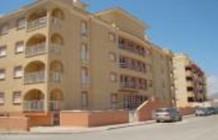 Apartment in Puerto De Mazarron, Murcia