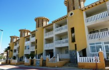 Apartment in El Pinet, Alicante