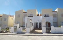 Apartment in Villamartin, Alicante