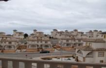 Apartment in Campoamor, Alicante