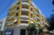 Apartment in Torrevieja, Alicante