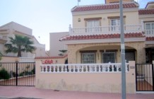 Villa in Ciudad Quesada, Alicante