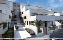 Apartment in Gran Alacant, Alicante