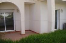 Apartment in Palomares, Almeria