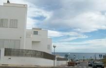 Townhouse in Garrucha, Almeria