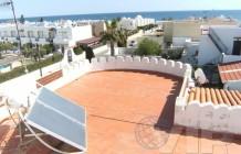 Villa in Mojacar Playa, Almeria