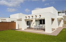 Townhouse in Campoamor, Alicante