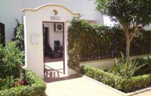 Apartment in Nueva Andalucía, Málaga