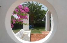 Villa in Nueva Andalucía, Málaga