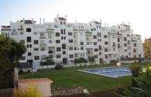 Apartment in Selwo, Málaga