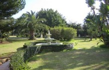 Villa in Guadalmina Baja, Málaga