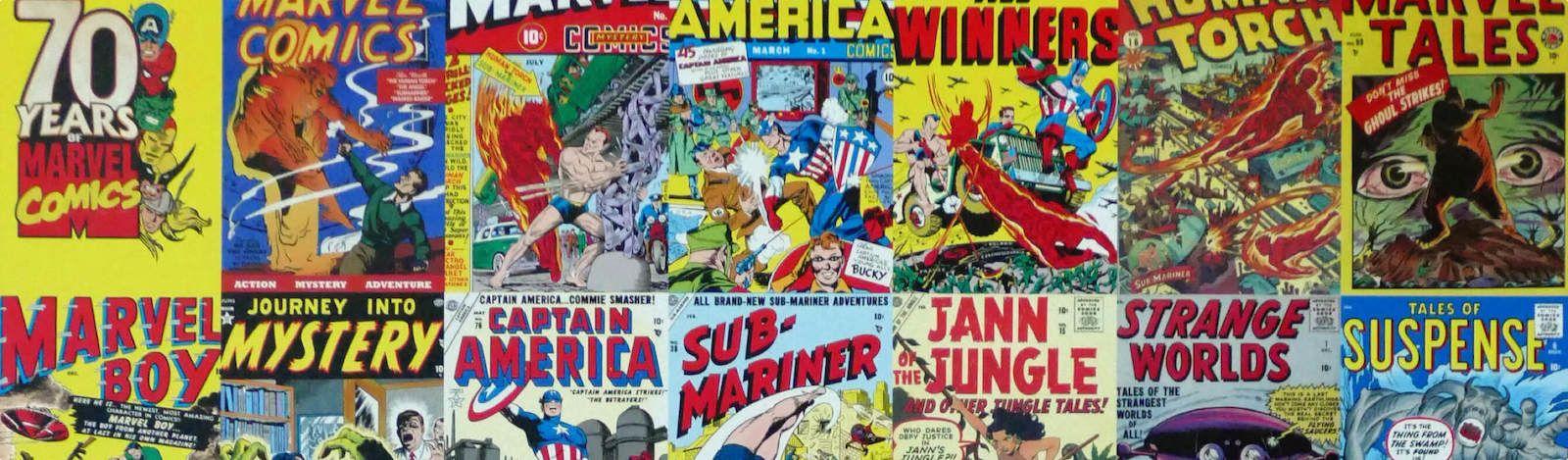 Comics Price Guide   Portfolio   Crafted