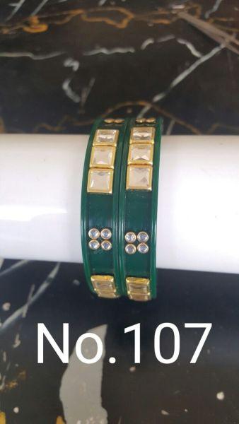 No 107