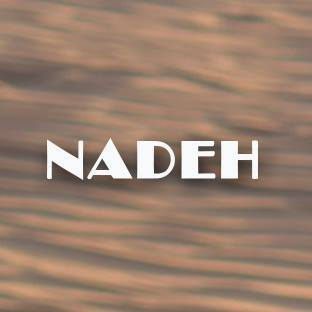 Profile photo for NADEH JEWELRY